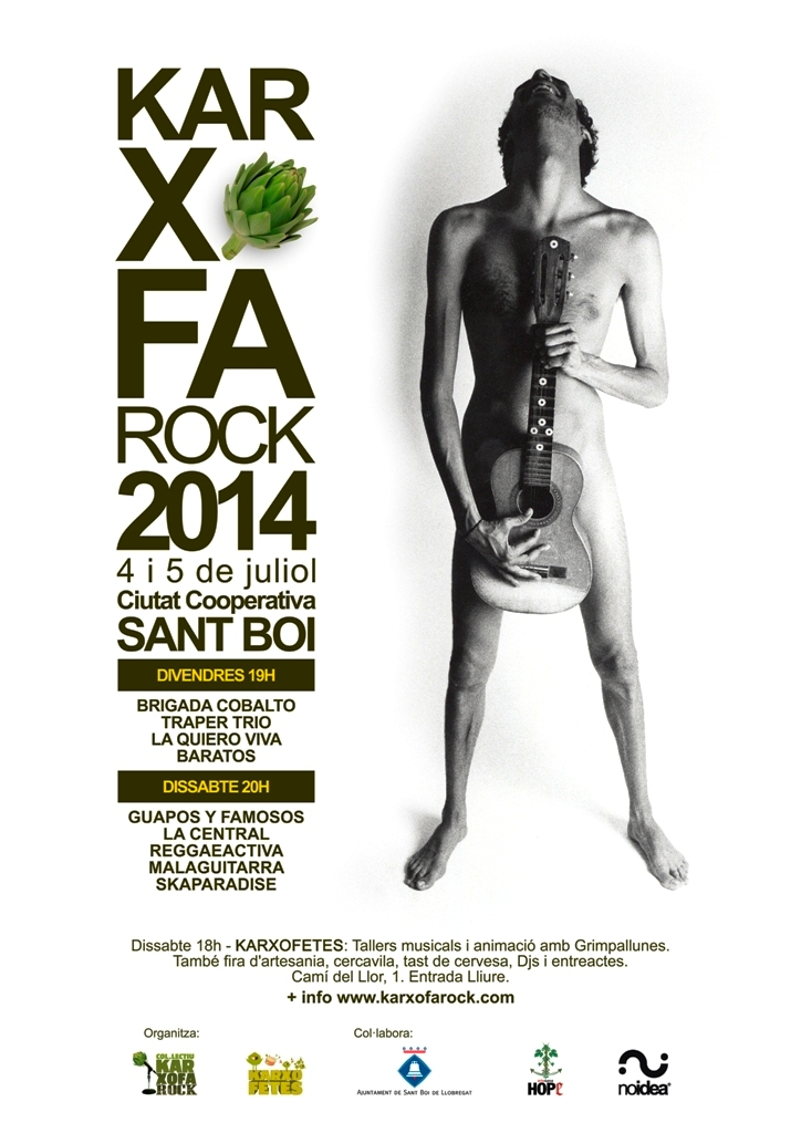 karxofarock2014_Baja